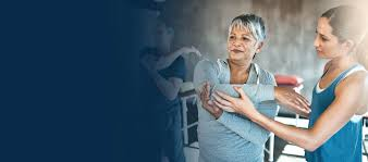 those seeking a low intensity workout can improve core strength enhance weight loss efforts and reduce the risk of chronic illnesses like heart disease