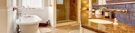 Bathroom Remodeling Richmond Bathroom Renovations In Richmond Va Quality Craftsmanship