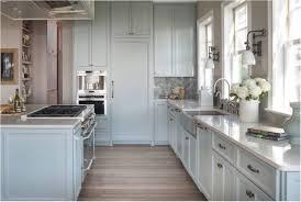 kitchen cabinet jackson. Astonishing Excellent The Kitchen Cabinet Andrew Jackson What Was Angled E