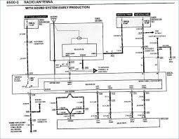 bmw 328i radio diagram explore wiring diagram on the net • bmw e90 radio wiring diagram pores co 2000 bmw 328i radio wiring diagram 2008 bmw 328i radio wiring diagram