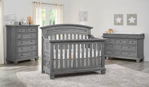 baby furniture images. Baby Furniture Images R