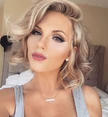 best 25 wedding lipstick ideas on pinterest wedding lips Beautiful Wedding Makeup texcuse the southern drawl❤ have faith and you'll have it all contact blonde bridal makeupblonde beautiful wedding makeup looks