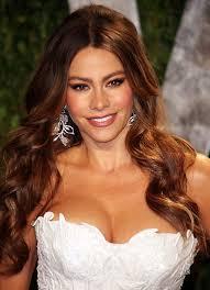 sofia-vergara-2012-vanity-fair-oscar-party-02 - sofia-vergara-2012-vanity-fair-oscar-party-02