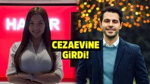 Aygün Aydın, who exposed Hakan Sabancı's messages, was arrested and sent to  prison.