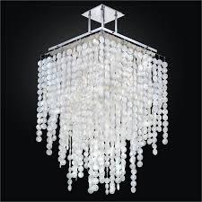 acrylic chandelier chandelier size small capiz shell chandelier coconut shell chandelier replacement chandelier crystals