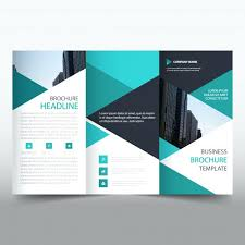 Free Business Brochure Templates For Online It Google Docs Yakult Co