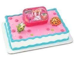Barbie Birthday Cakes At Walmart Periskop