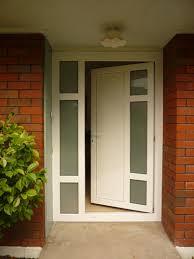 Door Entrance door entrance & best 25+ entry doors ideas on pinterest |  stained