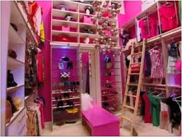 walk in closet ideas for girls. Walk In Closets For Teenage Girls At Closet Ideas I