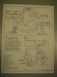 payne wiring diagram payne automotive wiring diagrams