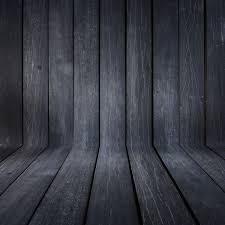 dark hardwood background. Contemporary Background Dark Wood Background Stock Photo 08 With Hardwood Background C