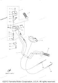 Yamaha mio mxi wiring diagram yamaha mio sporty cdi wiring diagram best wiring diagram