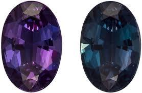 Semi Precious Stone Color Chart Genuine Gemstones In Precious Semi Precious Gem Categories