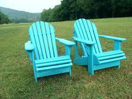 plastic adirondack chairs home depot. Plastic Adirondack Chairs Home Depot Recycled Inside Plan 13 N
