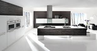 modern white kitchens. Modern White Kitchen Designs 2015 Design Rational Homes . Contemporary Kitchens P