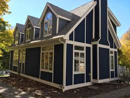 INTERIOR  EXTERIOR PAINTING  FAIRFIELD COUNTY HOME SERVICES - Exterior painting cost estimator