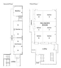 Beauty Salon Floor Plan Design Layout Square Foot  House Plans Floor Plans For Salons