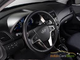 new car launches january 2015Hyundai India to launch Facelifted Verna in January 2015  Indian