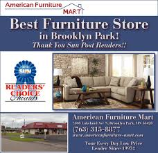 suns furniture mn. Beautiful Furniture To Suns Furniture Mn