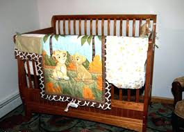 disney lion king bedding set lion king baby bedding set 7 piece crib disney baby bedding disney lion king bedding set