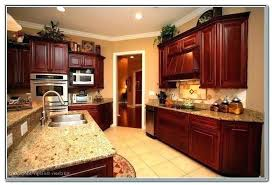 brown kitchen colors brown kitchen cabinets with gray walls kitchen paint colors with dark wood cabinets