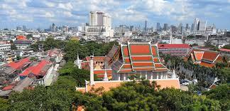 Image result for thailand bangkok