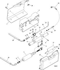 Mercruiser 4 3 wiring diagram beautiful cool mercruiser 165 wiring diagram best image diagram