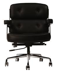 Eames executive chair Soft Pad Lovely Eames Executive Chair Replica Replica Eames Executive Lob Chair Nathan Rhodes Design Lovely Eames Executive Chair Replica Replica Eames Executive Lob