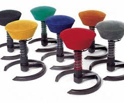 fun office chairs. Swopper - Active Sitting Chair Fun Office Chairs G