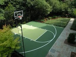 home basketball court design. Basketball-court-3 Home Basketball Court Design D