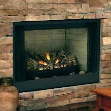ventless gas insert gas fireplace inserts gas fireplace inserts vent free natural gas fireplace insert gas ventless