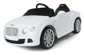 <b>Радиоуправляемый электромобиль Rastar</b> 82100 Bently ...