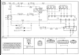 1995 mazda miata fuel pump wiring diagram wiring diagrams value mazda fuel pump diagram wiring diagram expert 1995 mazda miata fuel pump wiring diagram