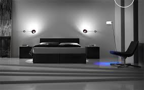 wall lighting for bedroom. Unique For Modern Wall Lights For Bedroom Stunning On Pertaining To Brilliant  Elegant And Lamps Intended Lighting N