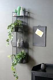 wire utility shelf incredible utility narrow hanging shelves bathroom shelves bathroom wire shelving units remodel wire