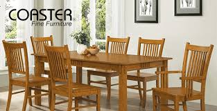 amazing dining room tables furniture coaster furniture