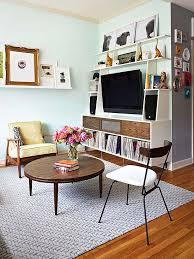 furnishing a small living room uk. furnishing a small living room uk