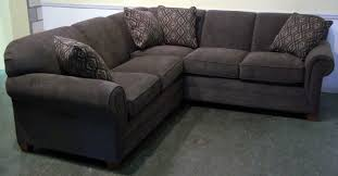 furniture consignment shops near medesign design pertaining to furniture consignment shops near me