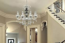 designer of crystal lighting fixtures wall sconces pendants and chandeliers add these allegri creations to the brillant selections from hinkley