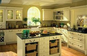 yellow country kitchens. Imposing Design Country Kitchen Decorating Ideas French Surripui Rh Goviloo  Co Blue And Yellow Country Kitchen Yellow Kitchens Y