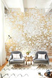 Small Picture Wood Wallfiona Wall Design Wallpaper Texture custom boilercom
