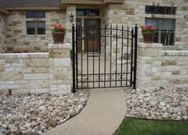 Small Picture Garden Gates Wrought Iron Garden Gates Amazing Gates