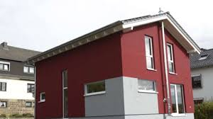 Hausreportage Energie Plus Haus Gemütliche Stunden Im Haus Der