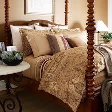 com ralph lauren bellosguardo duvet comforter cover full queen size home kitchen