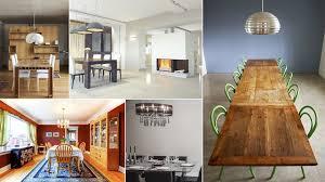 lighting fixtures for dining room. Lighting Fixtures For Dining Room N