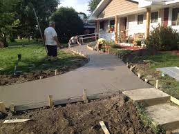 image result for fancy wheelchair ramp designs