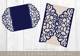 It means at any resolution on any support, the quality will. Free Svgs For Card Making