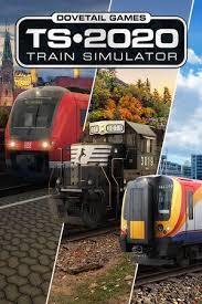 Cheeseburger simulator wiki is a fandom. Train Simulator Pcgamingwiki Pcgw Bugs Fixes Crashes Mods Guides And Improvements For Every Pc Game