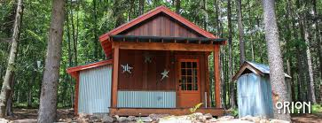 rent tiny house. rent a tiny house