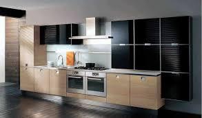 Kitchen Cabinet Door DesignsWhite Kitchen Cabinets With Glass